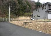 サンタウン井倉(都留市土地開発公社)