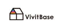 (株)Vivit Base